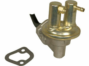 Fuel Pump For 1981, 1983 Plymouth PB150 5.2L V8 H967FN Mechanical Fuel Pump