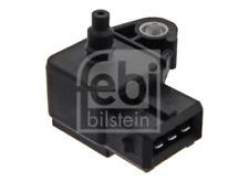 Sensor, Saugrohrdruck für Gemischaufbereitung FEBI BILSTEIN 36965