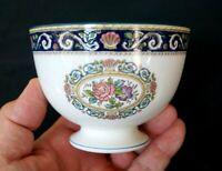 Beautiful Wedgwood Runnymede Sugar Bowl