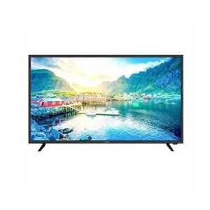 MUST GO: 40″ 4K Ultra HD TV