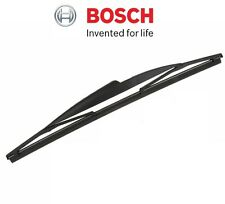 For Volvo XC90 Rear Hatch Tail Gate Window Wiper Blade OE Replacement