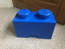 Children Lego Storage Box