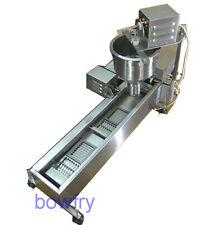 mini auto doughnut machine,Donut Making Machine,auto donut producer 110V/220V