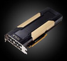 PNY Nvidia Tesla V100 (PCIe), 16GB HBM2 (TCSV100MPCIE-PB), 3536403359041, OVP