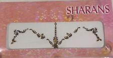New with tags Sharans Wedding Bindi