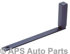 Laser Timing Belt Tensioner Tool Peugeot Citroen PSA Engines 8mm Garage Mechanic