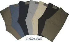 Pantalone uomo jeans HOLIDAY 46 48 50 52 54 56 58 60 cotone strech estivo ETAN