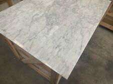 Marble Tiles Italian Arabescato Carrara Floor / Wall 305x610x10 - 24m2 JOBLOT