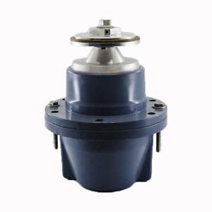 FedEx 1614952380 Minimum Pressure Valve for Atlas Copco Compressor 1614-9523-80