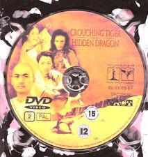 LIAR LIAR DVD Movie Film - DISC ONLY *