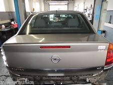 HECKKLAPPE Opel Vectra C Farbcode: M2 Stufenheck