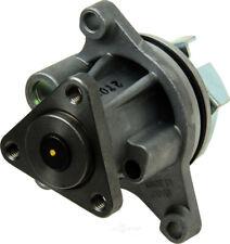Engine Water Pump-NPW Engine Water Pump WD Express 112 32029 338