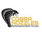 Cobra Nozzles Australia