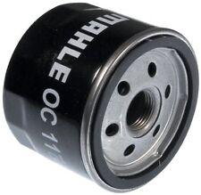 Filtro Olio Motore 2311800 Maco Meudon MS/MV e Menzi Muck Jolly vedi descrizione