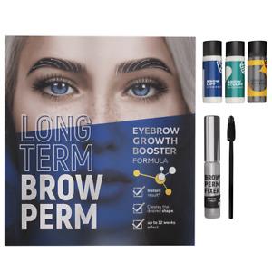 MAYAMY long term brow perm set