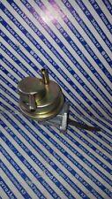 POMPA BENZINA ORIG. FISPA 4064.04 POC 075 PER FIAT 124 LEVA CORTA PRIMULA