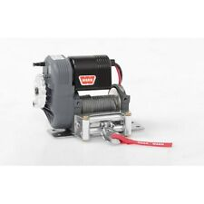 1/10 Warn 8274 Winch by RC4WD for RC Rock Crawler RC4ZE0075