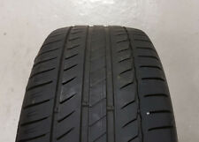 225/55 R 17 ( 97 W ) MICHELIN PRIMACY HP