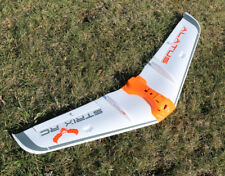 STRIX ALATUS - FPV Racing Wing - PNP