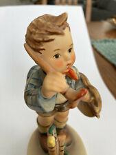 "New ListingM.I. Hummel Figurine The Artist 1955 #304, Tmk-5, 5.25"" Goebel. original owner"