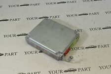 89890-47080 Toyota Prius Hybrid ASSY Battery Control Module Computer 89890-47080