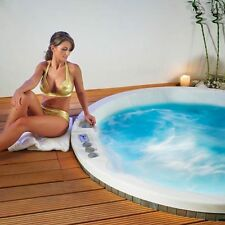 5 Tage Urlaub Meer Wellness Romantik Luxus Reise 5* Hotel Mozart Kroatien
