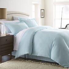 Branch and Plum Blossom Pattern Bedding Set Navy Blue Floral Comforter Cover with Zipper Ties Ultra Soft Lightweight Microfiber Argstar 3 Pcs Queen Duvet Covers 1 Duvet Cover and 2 Pillow Covers