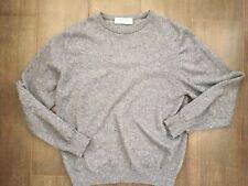 Paul /& SHARK YACHTING colori di Shetland Knitwear in Arancione Prezzo Consigliato £
