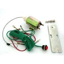 Öffnung Kofferraum Elektrisch Smoothing Heckklappe Satz Universal für All Carkit