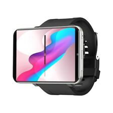 LEMFO LEM T 4G 2.86 Inch Screen Smart Watch Android 7.1 3GB 32GB