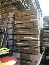 Used 4ft scaffold boards in very good condition