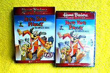 NEW/SEALED DIAMOND COLLECTION 60th ANN HONG KONG PHOOEY COMPLETE SERIES DVD SET!