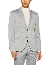 Manteaux et vestes Blazer taille 48 pour homme