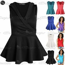 Polyester Collared Stretch, Bodycon Dresses for Women