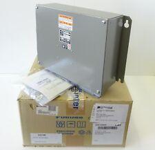 FURUNO FE-702 Distribution Box Echolot Verteilerkasten für Echo-Sounder FE-700