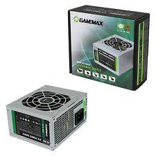 Game Max GS300 SFX PSU 300w APFC 85 Plus 8CM Fan power Supply