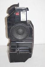 Audi A6 4B Avant Subwoofer Lautsprecher Blaupunkt 4B9035382 7606500090