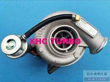 NEW GENUINE HOLSET HX30W 4040382 4040353 3592318 CUMMINS 4BT 3.9L TurboCharger