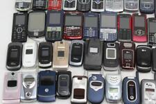 Read - Android Smartphones Cellphone & Feature phones For parts