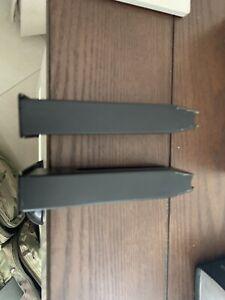 SIG SAUER P226 9mm 10 Round Steel Magazine