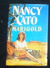 Nancy Cato Marigold