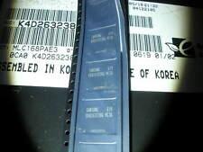 K4D263238G-VC36 Manu:SAMSUNG Encapsulation:BGA (6PCS)
