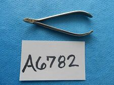 Synthes Surgical Orthopedic Bending Pliers 329.120