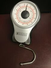 Luggage Scale measuring tape  weigh weight travel business vacation