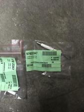 Oertli 60169 Ueberwachungselektrode (Remeha 97953347)