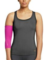 Tommie Copper Womens Performance Elbow Support Brace Compression Sleeve
