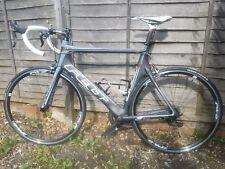 felt ar4 road bike carbon frame shimano ultegra 10 speed