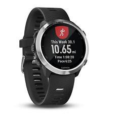 Garmin Forerunner 645 Music GPS Watch Black