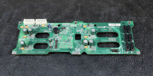 Super Micro SATA822 Backplane Board for SuperChassis 822     (3a02)