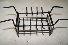 ONE ULTRASONIC CLEANING RACK 16 hooks NEW WATCH TOOLS /  CLOCK TOOLS